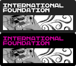 International Foundation (Art and Design)