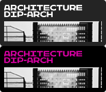 Architecture (DipArch)