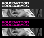 Foundation Programmes