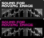 Sound for the Moving Image