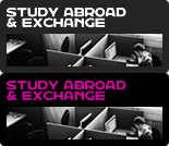 Exchange & Study Abroad