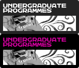 Undergraduate Degrees